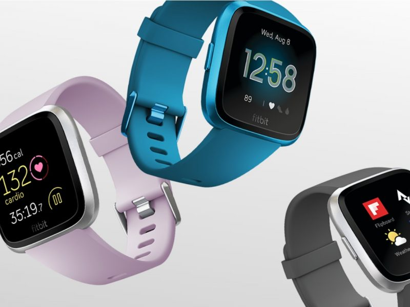 Google's proposed $2.1 billion takeover of smartwatch retailer Fitbit is could be blocked by the EU over concerns it would hand the tech giant masses of consumer data.