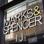 Marks & Spencer has appointed its first ever head of data science Mehdi Hosseini as it seeks to drive its digital transformation.