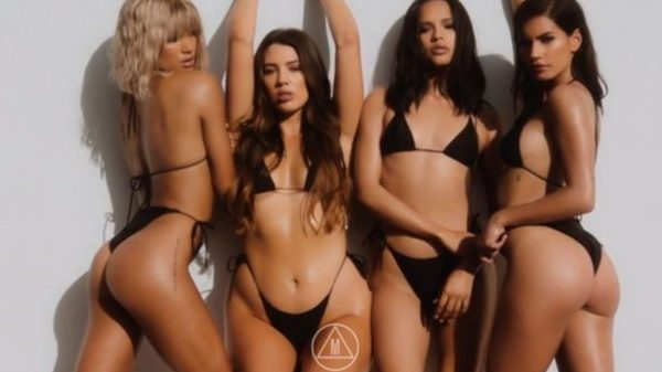 """Missguided and Boohoo have both had adverts banned by the Advertising Standards Authority (ASA) for being """"socially irresponsible"""" and """"highly sexualised""""."""