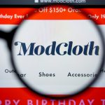 """Walmart is selling independent online fashion retailer ModCloth after just two years as its approach to ecommerce """"evolves""""."""