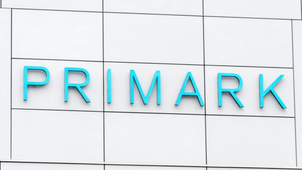 Primark is selling its range online for the first time since it was founded in 1969 thanks to ecommerce giant Amazon.