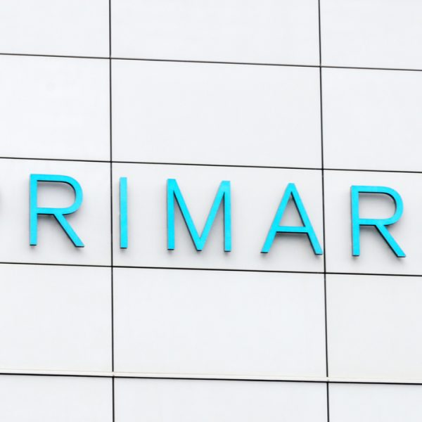 "Primark's continuing insistence not launch an ecommerce offering despite taking a £1.1 billion hit could ""be the start of the end"" for the beloved brand."