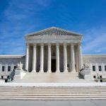 The Supreme Court has refused to hear a case brought by the US National Retail Federation (NRF) regarding retail website accessibility for disabled shoppers.