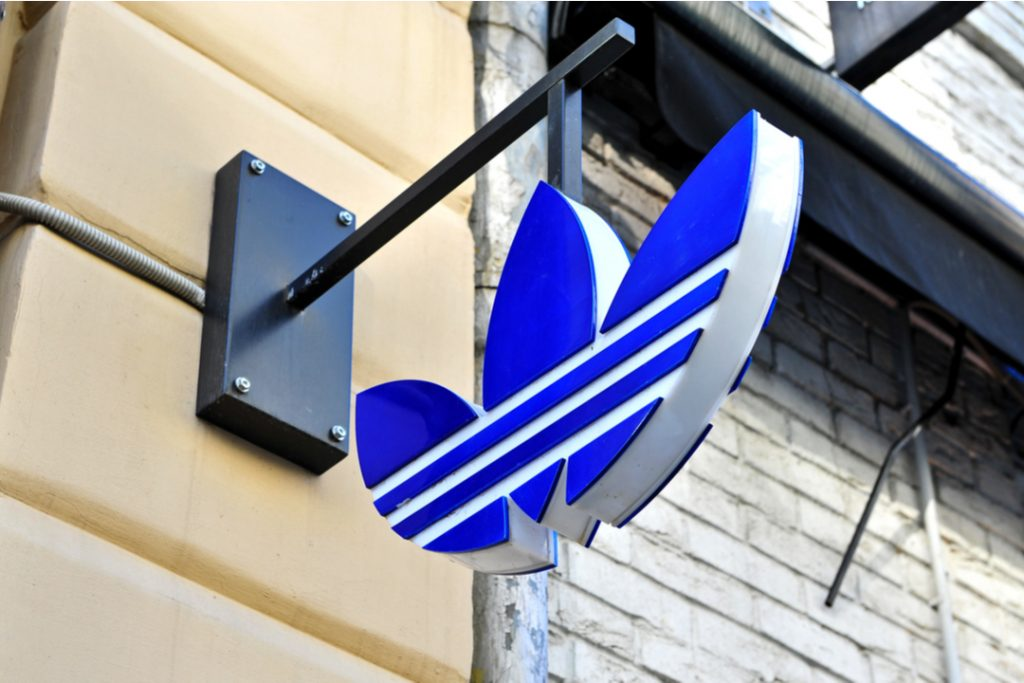"Adidas abandons both its hi-tech automated ""Speedfactories"""