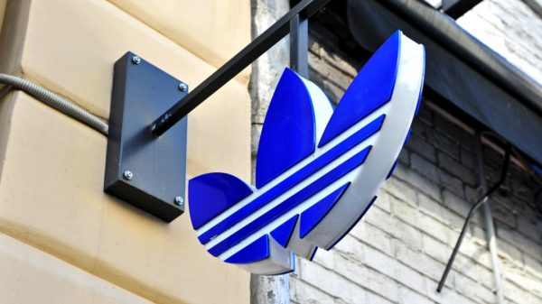 "Adidas is abandoning its robotic ""Speedfactories"" after just four years admitting defeat on its ambitious automation experiment."