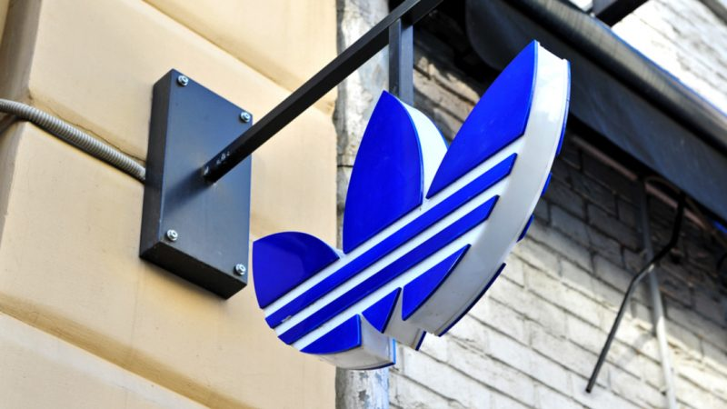 """Adidas is abandoning its robotic """"Speedfactories"""" after just four years admitting defeat on its ambitious automation experiment."""
