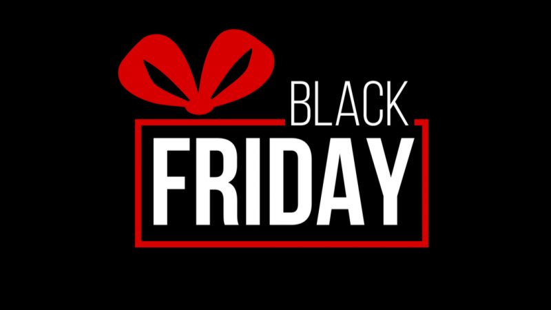 To take full advantage of the opportunity Black Friday presents, retailers need to make sure they are optimising their online presence. Here are three ways brands can give themselves the best chance to success this Black Friday Cyber Monday.