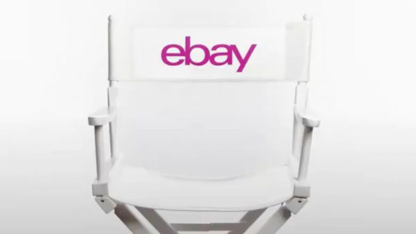 Ebay will today waive shop fees for sellers who have been forced to shut their shops temporarily during the coronavirus lockdown.