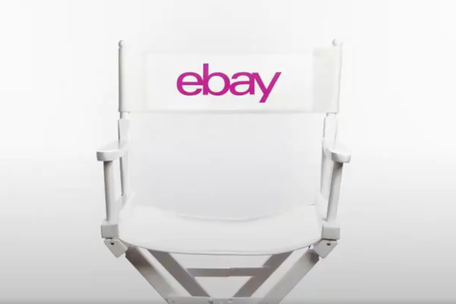 Ebay sells StubHub to Viagogo for $4bn