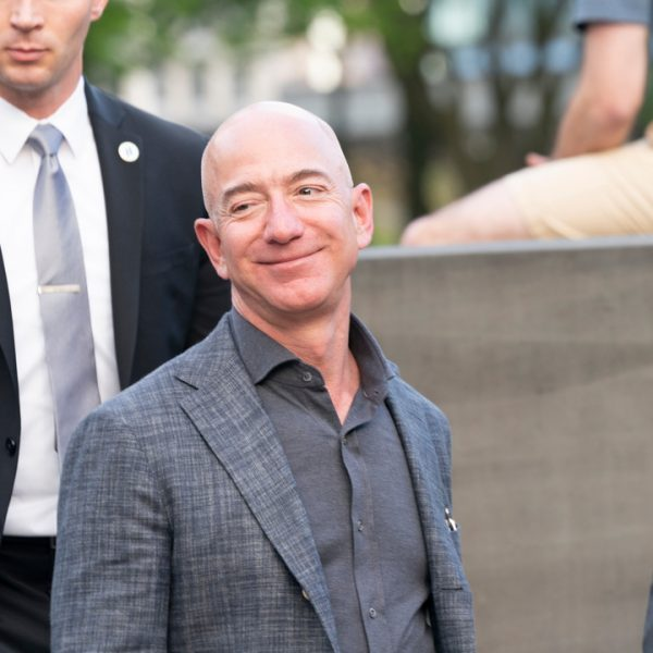 Amazon has refused to commit its chief executive Jeff Bezos to testify despite demands from the US House of Representatives Judiciary Committee.