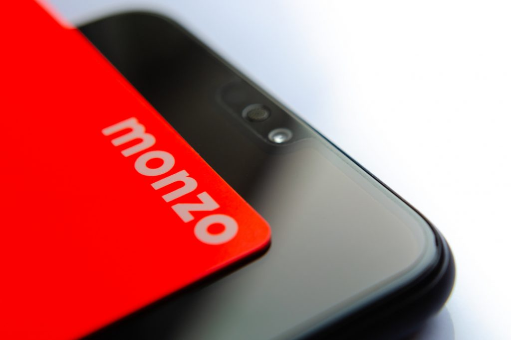 """Tesco investigating """"technical issue"""" after Monzo cardholders charged double"""
