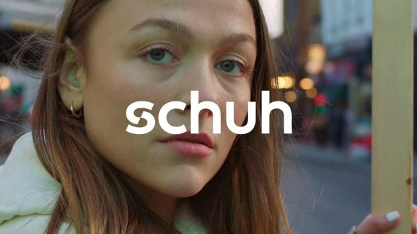 "Schuh has relaunched online operations after shutting down last month in a move ""critical to preserve (its) business""."