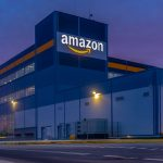 Amazon has been accused of systematically minimising the amount of injuries reported at its warehouses across the US in yet another damning report into working conditions.