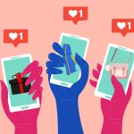 New report finds claims average brand sponsored Instagram photo has risen 44% in last year
