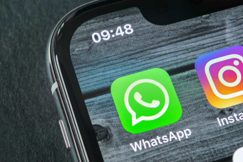 Facebook launches WhatsApp e-commerce catalogue feature