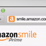 Amazon has donated hundreds of thousands of products to hundreds of charities across the US via its AmazonSmile programme.