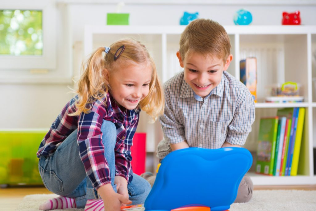Smart toys at top of Christmas lists vulnerable to being hacked says Which?