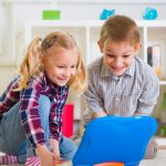 Which? has called on retailers including Amazon, Argos, John Lewis and Smyths to withdraw a number of smart toys from sale after finding many had a troubling lack of inbuild security leaving them open to hackers.