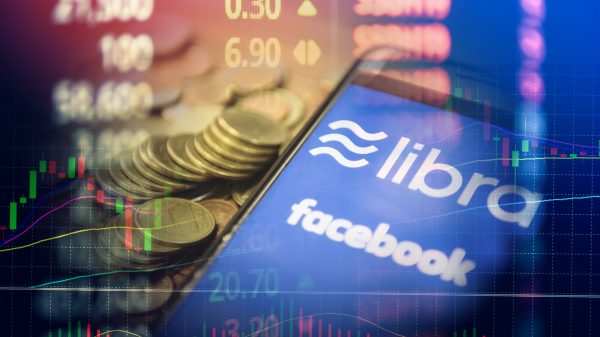 EU rules the likes of Facebook's Libra should not be allowed until risks are addressed