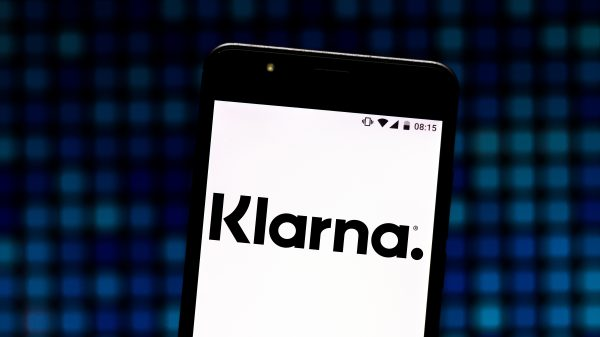 Klarna has seen 200 new retailers sign it up its platform everyday during the first half of the year despite retail's struggles during lockdown.