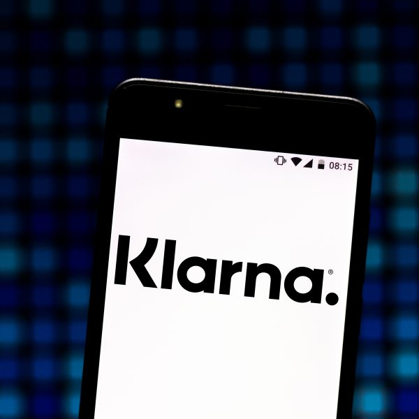 Klarna reaches 7 million UK users