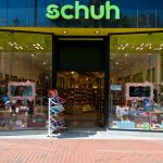 Footwear brand Schuh has teamed up with Swedish FinTech company Klarna to extend its buy now, pay later scheme to in-store purchases.