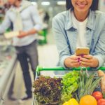 Samsung's Whisk launches new app to simplify grocery shopping