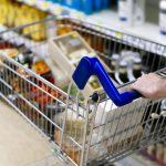 Tesco to add environmental impact warnings to food