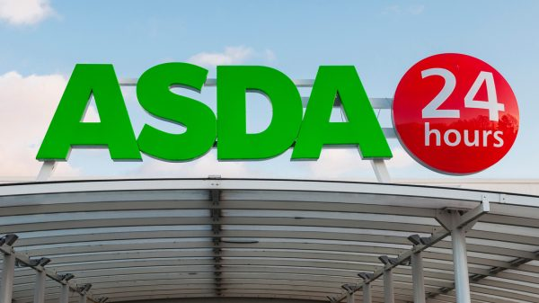 Asda is set to expand its in-store vaccination programme after becoming the first supermarket in the UK to begin administering the jabs this week.