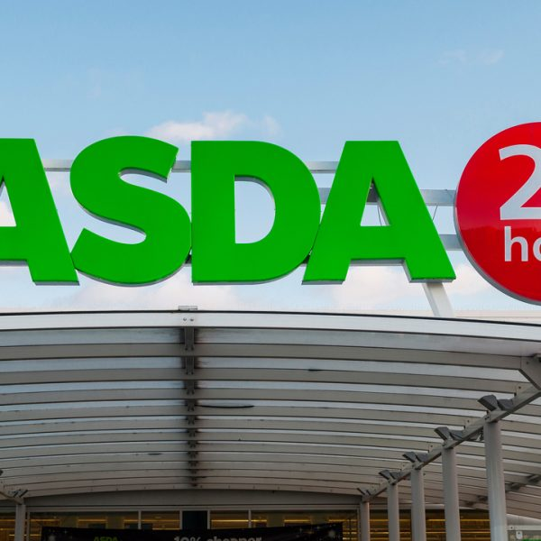 Asda is set to become the first UK supermarket to launch one-hour click & collect service following successful trials