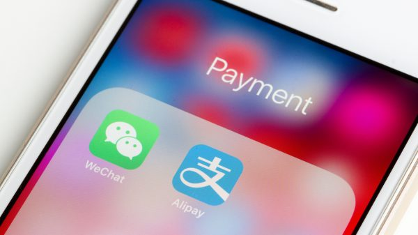 UK retailers are missing out on billions in Chinese tourism spend as 80 per cent of non-luxury retailers fail to accept Alipay or WeChat.