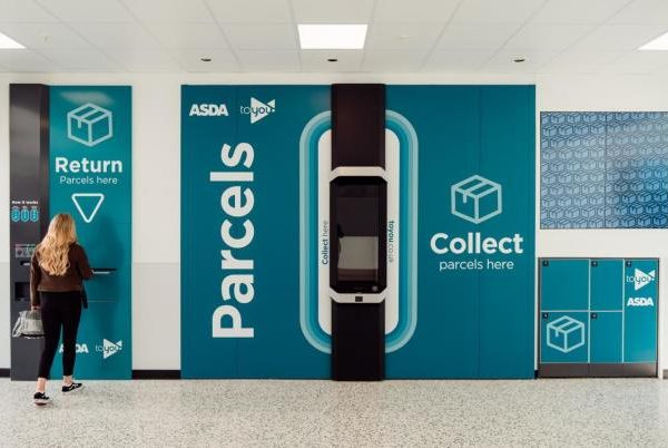 "Asda has rolled out 3D holograms, electronic shelf labels amid more than 20 different initiatives aimed at making ""our colleagues' lives easier and our customers' shopping experience better"