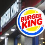 Burger King has begun accepting various cryptocurrencies including Bitcoin as it launches a pioneering new partnership.
