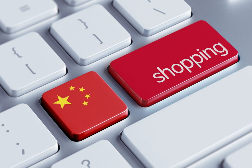 Ecommerce in China: 3 Trends to Watch in 2020