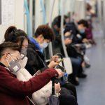 Apple iPhone sales in China plummet amid coronavirus outbreak