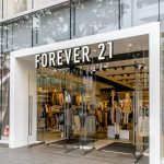 Forever 21 has announced a major overhaul of its online operations as it aims to shift its focus away from its embattled physical store estate.