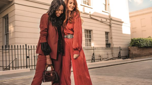 N Brown group has become the latest major fashion retailer to adopt True Fit's artificial intelligence (AI) driven personalisation platform.