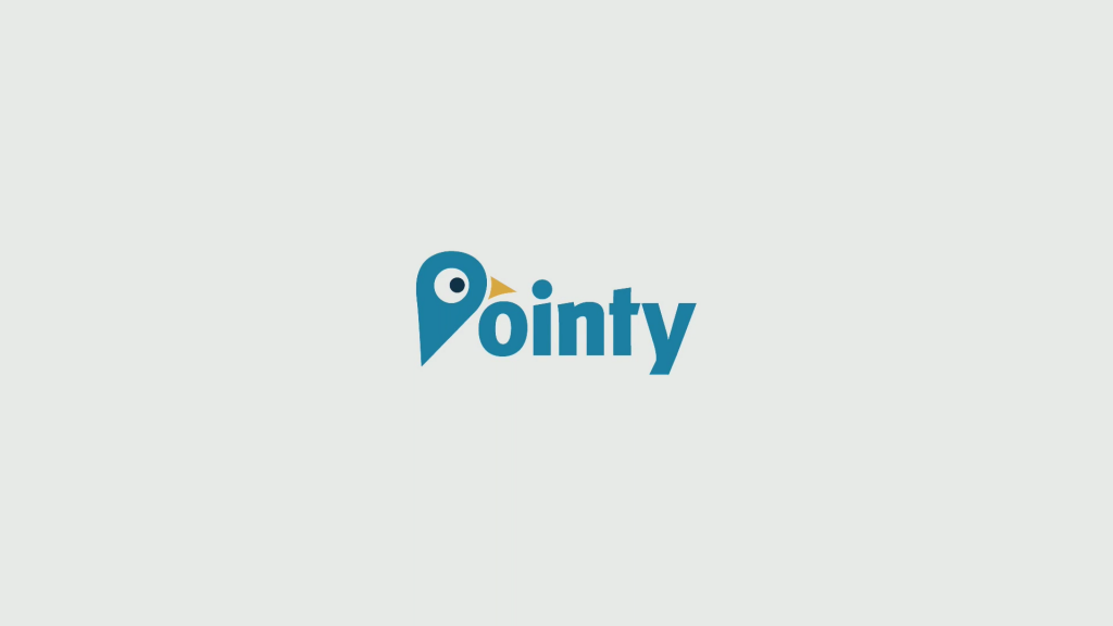 Google acquires Irish startup Pointy for £122m