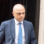 A digital services tax on tech giants like Amazon and Google will go ahead in the UK despite opposing pressure from Donald Trump, Chancellor Sajid Javid said.