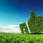 Sustainability initiatives are becoming increasingly vital for retailers as a majority of shoppers say they would prioritise retailers who showed a consistent effort to be sustainable.