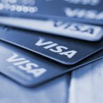 Visa is set to make major changes to the rates it charges retailers to accept its cards, raising costs for ecommerce brands but dropping rates for other sectors.