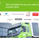 """Asda has overhauled its ecommerce pick-up and drop-off service amid what it says will be """"another significant year in technology and innovation"""" for ToYou."""