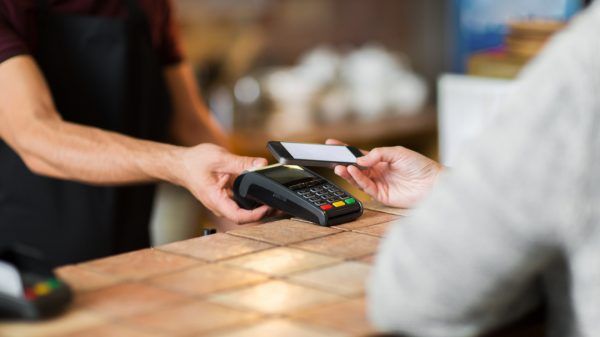 "The UK's shift towards a cashless economy is threatening to ""leave millions behind or put our economy at risk"" as our cash system nears collapse."