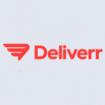 Deliverr, the AI-powered two-day delivery service positioned to rival Amazon Prime, has secured $40 million (£30 million) in a Series C funding round.