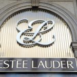 Estée Lauder has seen more than 440 million internal records exposed in a massive data breach, according to reports from Security Discovery.