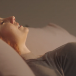 "Eve Sleep is has launched a mystifying new initiative mixing Autonomous Sensory Meridian Response (ASMR) with erotic fiction in order to ""arouse and illicit a climax"" from its customers."