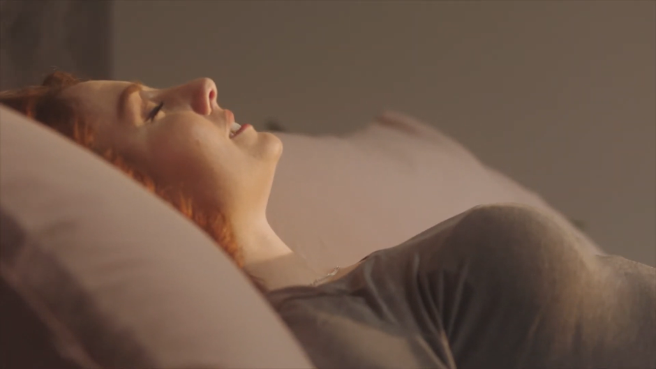 """Eve Sleep launches new ASMR-otica content to bring together """"sleep-inducing experiences of ASMR and an orgasm"""""""
