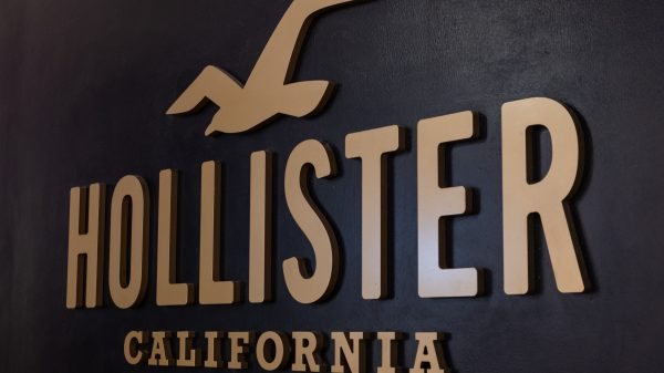 Hollister has launched a new partnership with Xbox marking the latest fashion brand to try to entice customers from the overlapping millennial demographic.