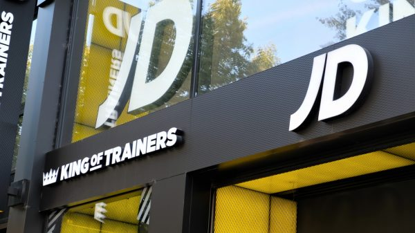 JD Sports has added another 'buy now, pay later' (BNPL) scheme to its offering as it partners with Laybuy.