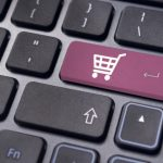 Failed ecommerce projects cost direct-to-consumer (D2C) retailers an average of £174,000 last year, according to new research.